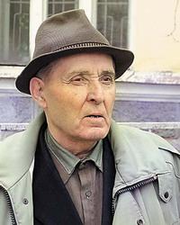 http://www.taganka-e.ru/news/drama-07.jpg